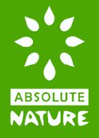 "Группа компаний ""Absolute Nature"""