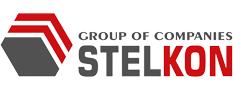 Группа компаний «СТЕЛКОН»