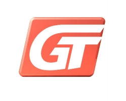 GTech Engineering Group