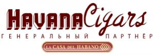 HavanaCigars