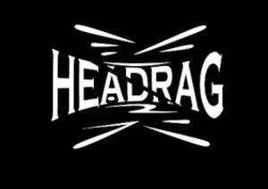Headrag
