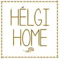Helgihome.com - магазин домашнего текстиля