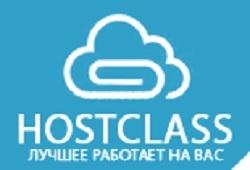 HostClass