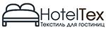 HotelTex