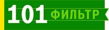 Интернет-магазин 101Фильтр