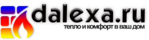 Интернет-магазин dalexa