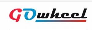 Интернет-магазин Gowheel