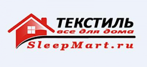 Интернет-магазин SleepMart.ru