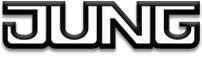 Интернет магазин Юнг-Розетки