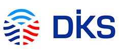 Инженерная компания ДИКС