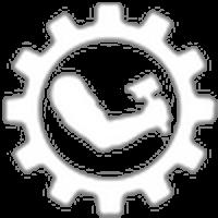 Инженерно-производственное объединение Мануфактура