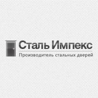 ИП Черемушкин М.Е.