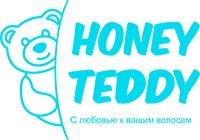 ИП Ходкевич И.И.