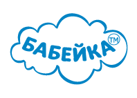 "ИП Прокопенко (ТМ ""Бабейка"")"