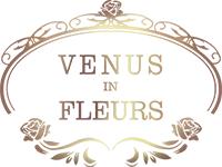 ИП Venus in Fleurs