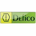 Irfas-купе Defico