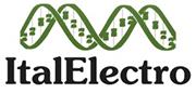 Италэлектро