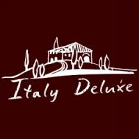 ItalyDeluxe