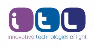 ITL innovative technologies of light
