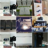 Jakande мобильных оптовых продаж на устройстве