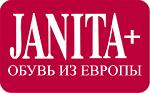 Janita плюс