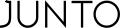 Junto - разработчик мобильных и WEB-приложений