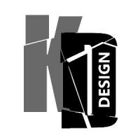 KDdesign
