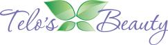 Клиника эстетической косметологии и стоматологии Telo's Beau
