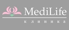 Клиника эстетической медицины «МедиЛайф»