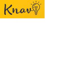 knav-led