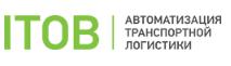 Компания «Айтоб»