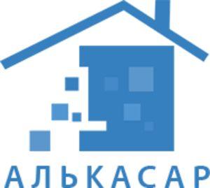 Компания Алькасар