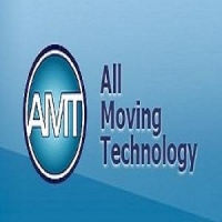 "Компания ""All Moving Technology"" - услуги переездов"