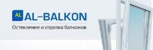 """Компания """"ДОЦ-21"""" - услуги остекления балконов и лоджий"""