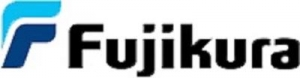 """Компания """"Fujikura"""" - изготовление сварочного оборудования д"""