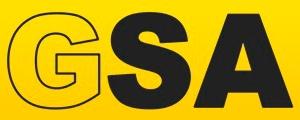 Компания «GSA»
