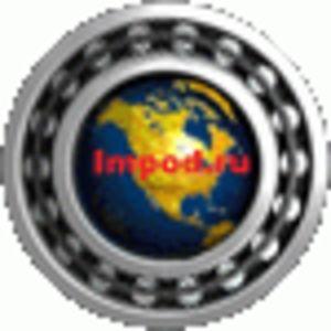 Компания Impod