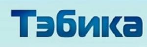"""Компания """"Тэбика"""" - изготовление и монтаж банковского оборуд"""