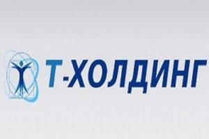 """Компания """"Тонарус-Холдинг"""" - промышленное оборудование"""