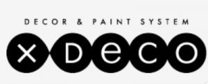 Компания X-DECO