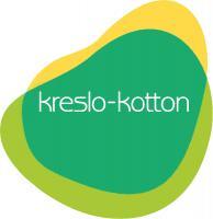 Kreslo-cotton