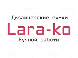 Lara-ko