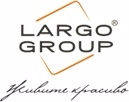 Largo-Group