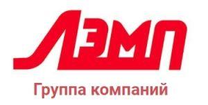 Ленинградское электромеханическое производство