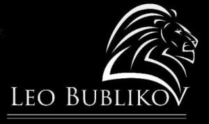 LEO BUBLIKOV