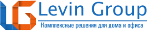Levin-Group
