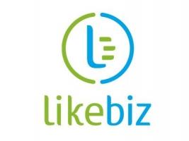 Likebiz Inc.