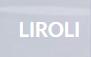 «Лироли»