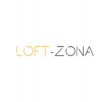 Loft-Zona