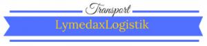 LymedaxLogistik